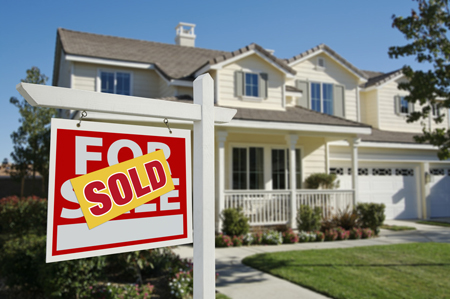 Published January 20, 2011 At 450 × 299 In Thursday Stats. Sold Home For  Sale ...