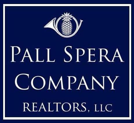 Pall Spera logo