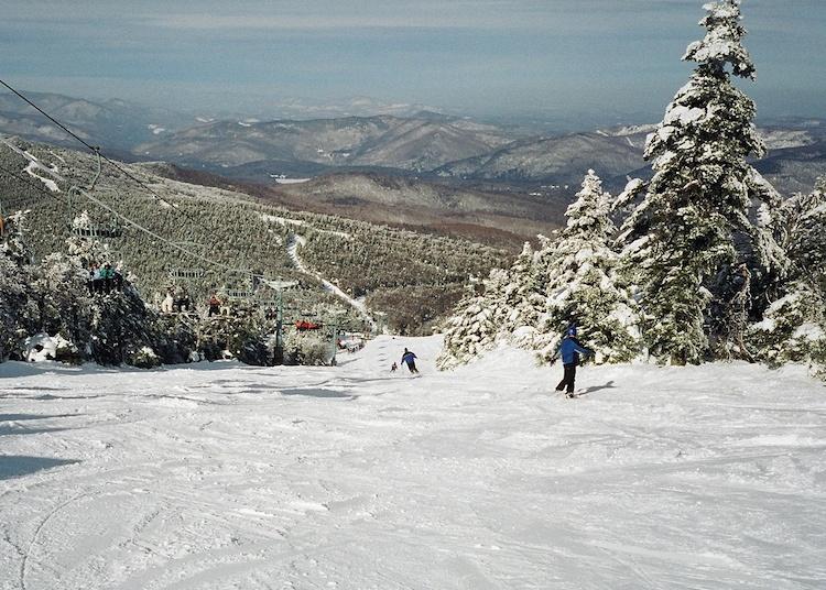 northern-vermont