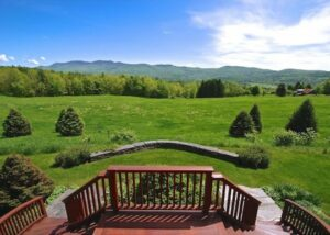 Waterbury,VT properties