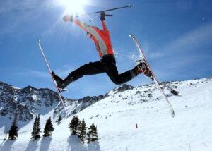 stowe-ski-season