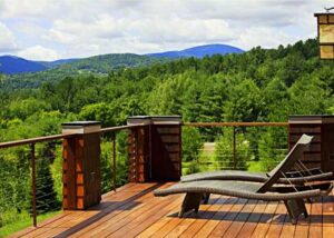 mountain-view-stowe-vt-real-estate
